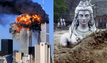 10 warnings india and the world ignored before...