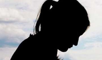 12 year old girl raped in nagaland - India TV