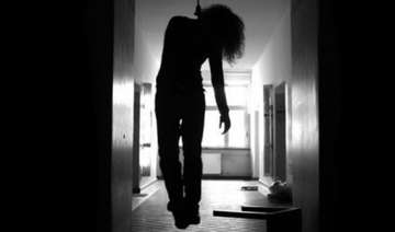 15 yr old girl commits suicide over poor results...