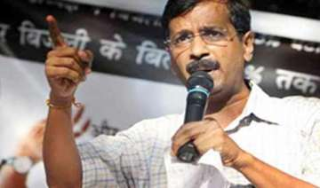 aap dares gujarat govt to give real figures of...