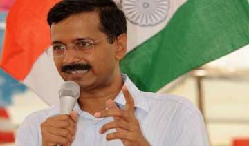aap defends rs 20 000 per person dinner with...