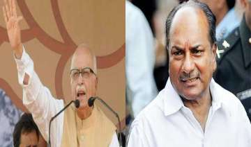 advani welcomes antony s honest soul searching on...