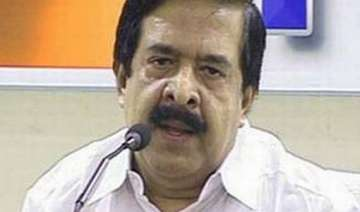 after lok sabha polls ldf will vanish congress -...
