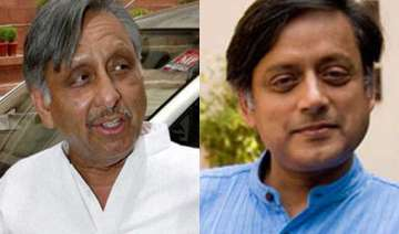 aiyar slams tharoor for modi praise calls him a...