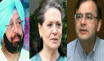 amarinder singh lashes out at jaitley for raising...