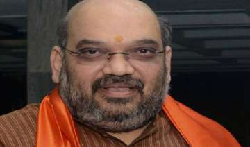 amit shah likely to be next gca president says...