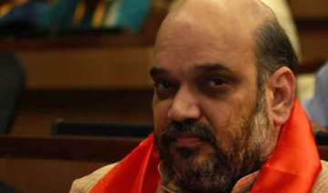 amit shah to become bjp president this week -...