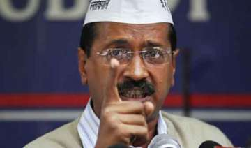 arvind kejriwal gets into damage control after...