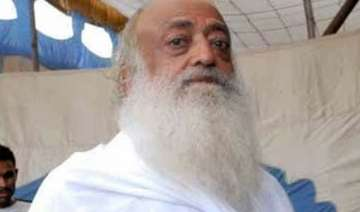 action against asaram if found guilty gehlot -...