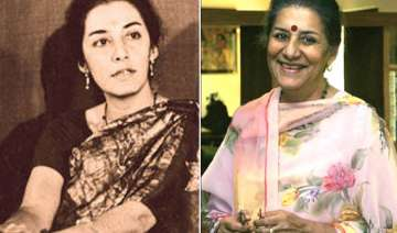 at a glance ambika soni the fiery congress...