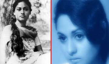 b day special rare pics of jaya bachchan the...