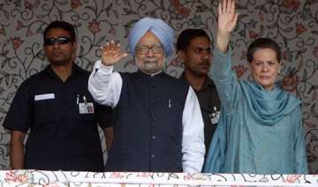 at a glance watch sonia and pm s visit to kashmir...