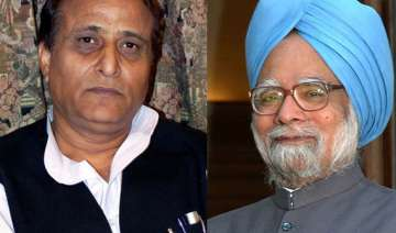 azam khan says pm is the best candidate for...