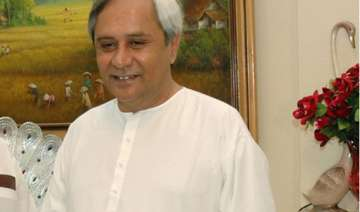 bjd s support to sangma remains unchanged says...