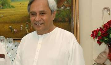 bjd sticks to stand to back sangma as prez...