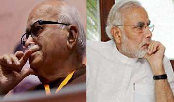 bjp eyes more than 272 seats in 2014 ls polls -...