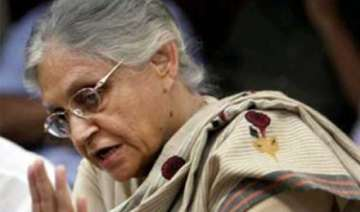 bjp misleading people on power tariff sheila...
