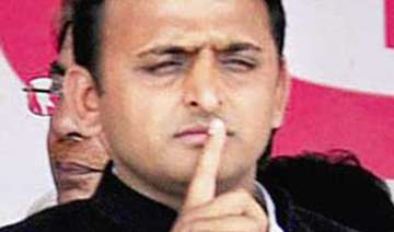 bjp questions silence over sc order on...