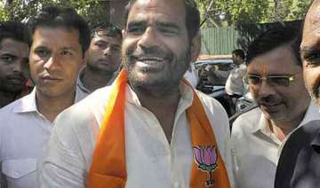 bjp ready for delhi assembly polls will come to...