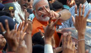 bjp to hold more modi rallies in south india -...