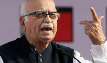 bjp will win highest ever number of seats advani...