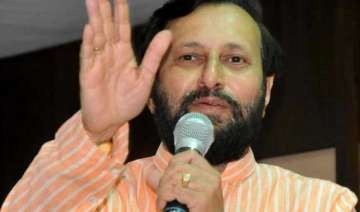 bjp workshop party asks its mps to tread...