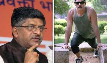 why vadra affairs not being probed asks bjp -...