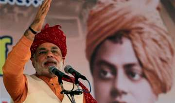 bjp s dilemma how to net gujarat s muslim vote -...
