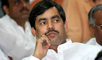 bjp to open cards once upa names presidential...