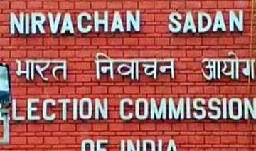 bar chargesheeted people from contesting polls ec...