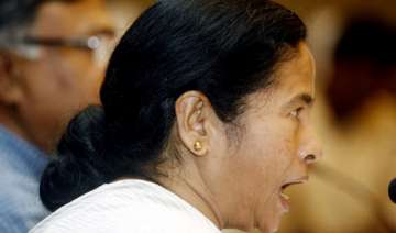 bengal panchayat poll mamata hits out at sec...