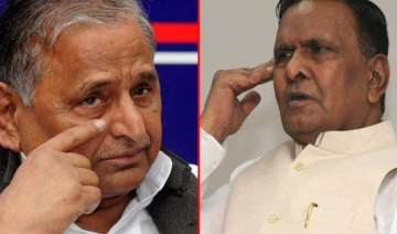 beni alleges match fixing between mulayam vhp...