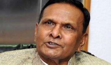 beni suggests role of congress insider in...