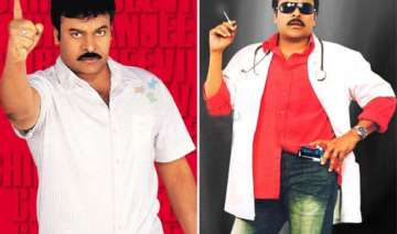 birthday special chiranjeevi the actor turned...