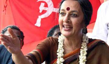 cpi m opposes afspa in manipur - India TV