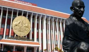 cpi m member brings grenade to kerala assembly -...