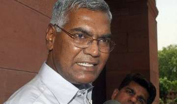 cpi to move amendments against lokpal provisions...