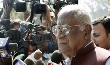 cpi wants inclusion of pm in lokpal bill - India...