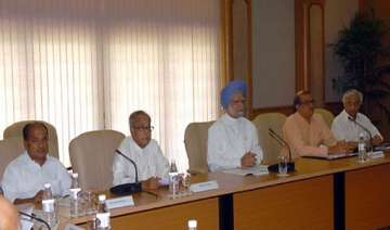 cabinet approves keeping political parties out of...