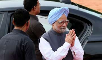 cabinet negates sc order on convicted mps mlas -...