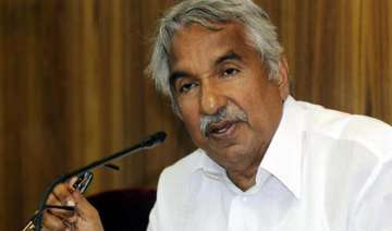 cabinet reshuffle talks to continue chandy -...