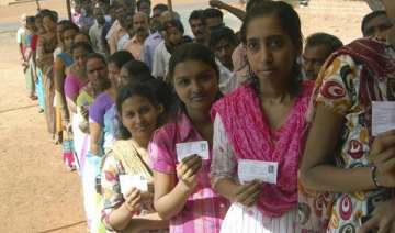 candidates to file nominations for polls in goa -...