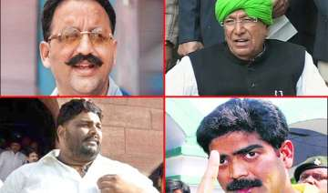centre seeks review of sc verdict unseating...