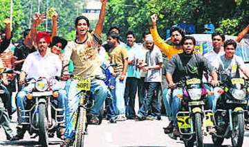 chandigarh ls seat young voters to play crucial...