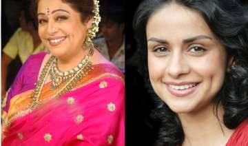 chandigarh seat two heroines and a villain -...