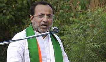 clarify marital status gujarat congress asks modi...