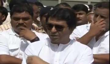 complaint against sena nominee for poll code...
