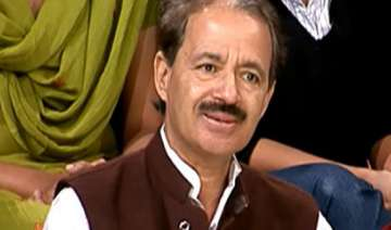 cong defends centre but refuses to clear stand on...