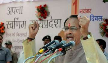 cong demands cbi inquiry into illegal mining in...