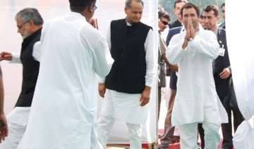cong to rejig govt party in some states ahead of...